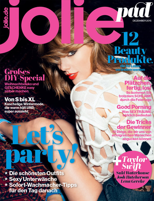 Jolie dec2015 thumb