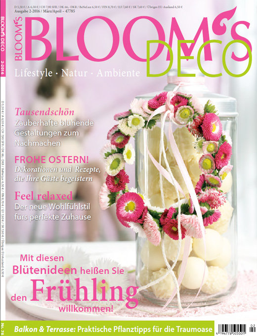 Feb23 bloomsdeco etp cover