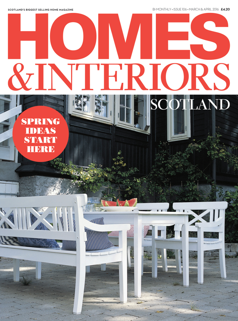 Uk homes interiors april 2016 cover.pdf
