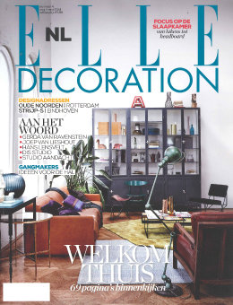 Elledecoration augsept2014 cover