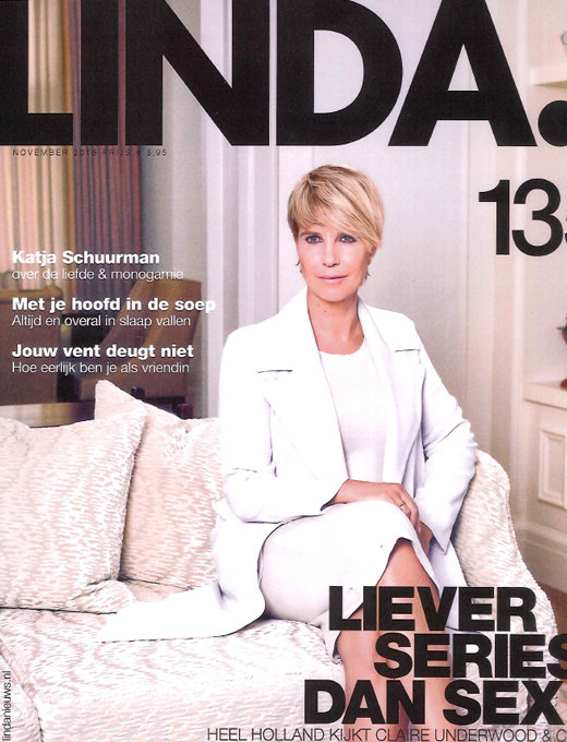 Linda nov2015 thumb