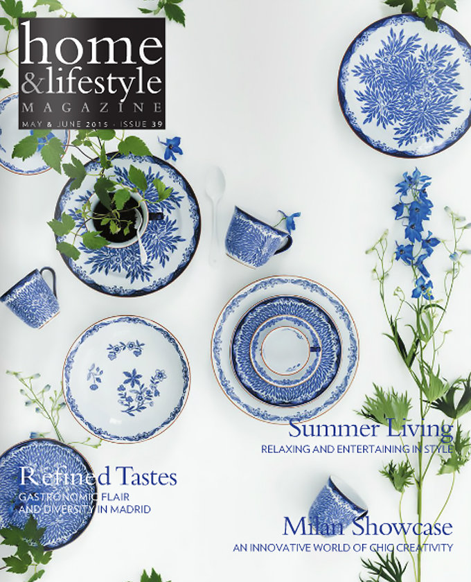 June2015 homelifestyle cover